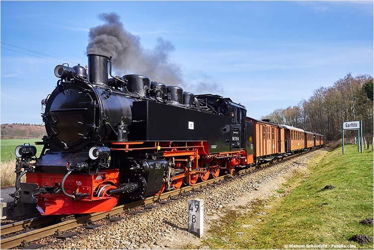 Bildergebnis für Eisenbahn