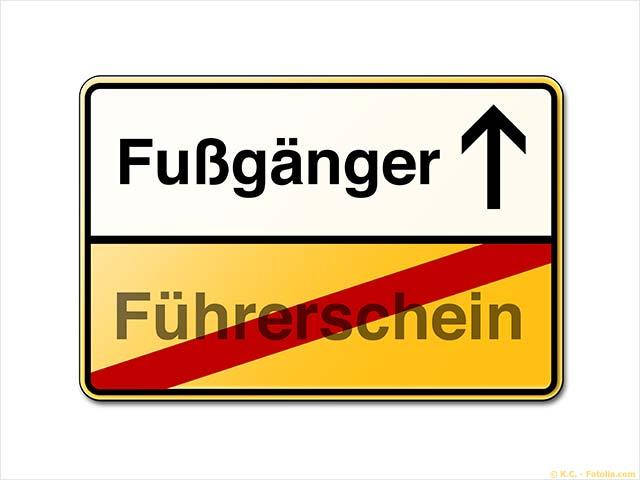 Fahreignungsregister Faer Verkehrsrecht Fuer Allede